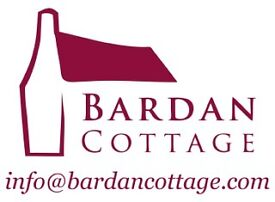 Baradn Cottage Senior Activity & Social Centre Newcastle, Fulltime Care Assistants