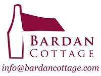 Baradn Cottage Senior Activity & Social Centre Newcastle, Fulltime Care Assistants