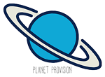 Planet Provision