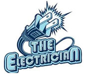 Electrican /