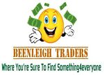Beenleigh Traders Too
