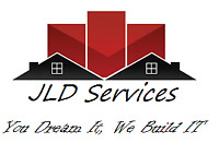 JLD Services (Snow Removal quotes available now)