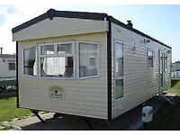 Static Caravan Hastings Sussex 2 Bedrooms 6 Berth Cosalt Baysdale Ultimate 2005