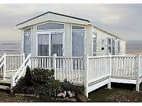 Static Caravan Whitstable Kent 2 Bedrooms 6 Berth Pemberton Abingdon 2011
