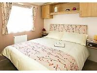 Static Caravan Whitstable Kent 4 Bedrooms 10 Berth Delta Magnus 2013 Seaview