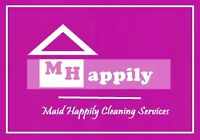 CHEAP AFFORDABLE CLEANING SERVICES