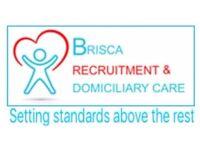 Home care / Domiciliary Care Services