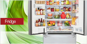 The Best Appliance Repair Service Stratford Kitchener Area image 6