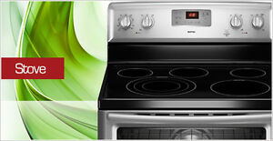 The Best Appliance Repair Service Stratford Kitchener Area image 8