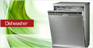 The Best Appliance Repair Service Stratford Kitchener Area image 3