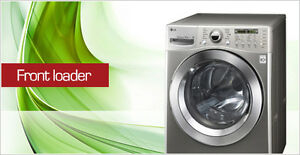 The Best Appliance Repair Service Stratford Kitchener Area image 9