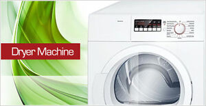 The Best Appliance Repair Service Stratford Kitchener Area image 4