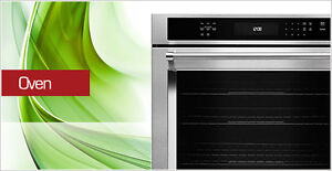 The Best Appliance Repair Service Stratford Kitchener Area image 7