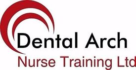 Dental Arch Nurse Training LTD provides Start to a new career. Study and earn . Apply Now