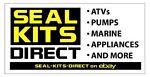 seal-kits-direct