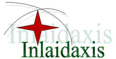 inlaidaxis