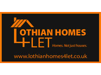 3 BEDROOM HOUSE WANTED FOR LONG TERM RENT IN WEST LOTHIAN