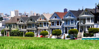 Residential Real Property Reports