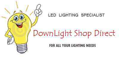 DownLight Shop Direct