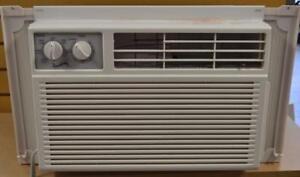 Air climatisée 5200 Btu Forestair