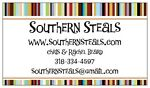 Southern Steals
