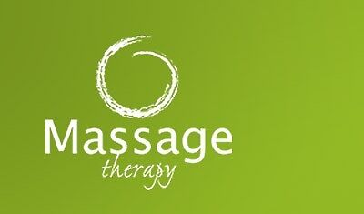 Massage Therapy Montville Maroochydore Area Preview