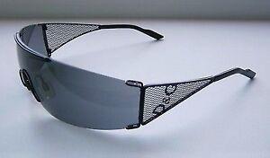 D&G (Dolce & Gabbana) 2138 G37 U2 Bono sunglasses Surry Hills Inner Sydney Preview