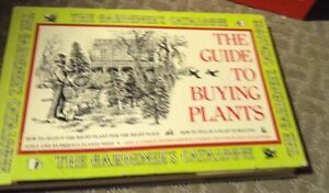 Gardening books for sale London Ontario image 4