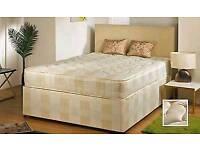 high sleep beds
