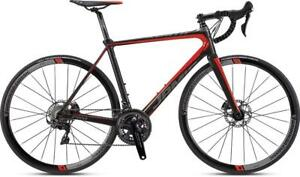 Jamis 2017 Xenith Pro Durace Road Bicycle