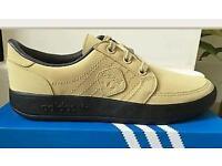 Adidas touring spezial 80s casuals.