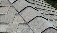 CALL FOR ROOFING QUOTE