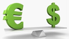 UK and EU Investment leads - For binary or Forex company