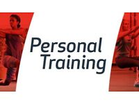 Personal Training With Guaranteed Results