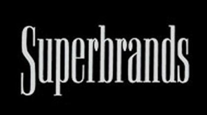 superbrands-4less