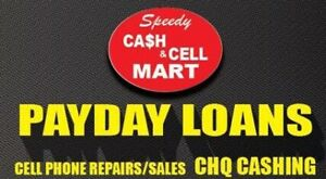 Payday loan places in killeen texas picture 1