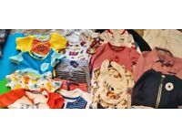 BABY BITS BARGAIN BUNDLES AND OTHER ITEMS
