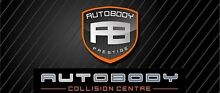 AUTOBODY COLLISION CENTRE Moonee Ponds Moonee Valley Preview