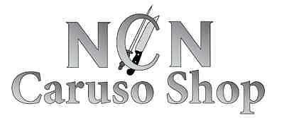 CarusoShop