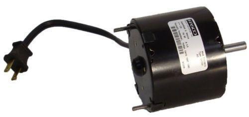 $_3?set_id\=2 bodine motor wiring diagram kci 42 bodine electric motor wiring  at soozxer.org