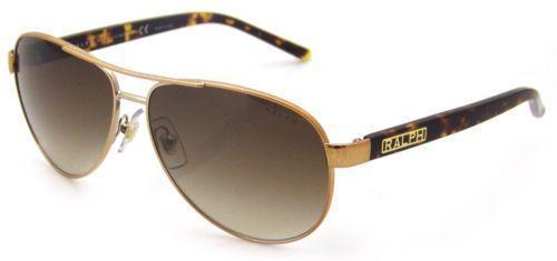 ff0899ad7df1 ralph lauren sunglasses women ralph lauren polo blue sport ...