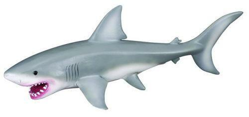 Lego Shark Toys For Boys : Shark toys ebay