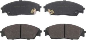 CANADIAN BRAKEBLOK D373 DISC BRAKE PADS (BOX 2) D373