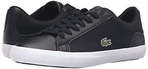 Chaussure Lacoste neuve taille 12