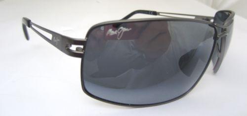 c4918f4aea Maui Jim Sunglasses Women