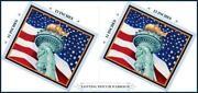 Statue of Liberty Fabric
