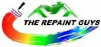 Great Painters at a affordable Price