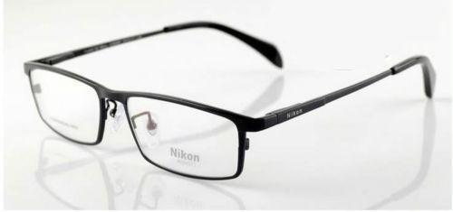 57032f60eb9 Nikon Eyeglasses