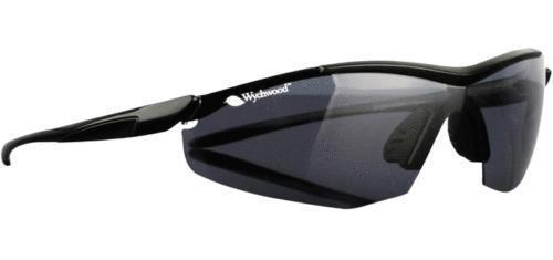 e99481de09 Wychwood Sunglasses