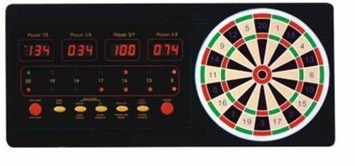 Dart Scoreboard | EBay